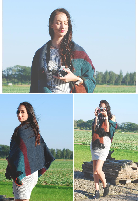 outfit recap 2015 fashion i love fashion bloggers lifestyle by linda primark sans online