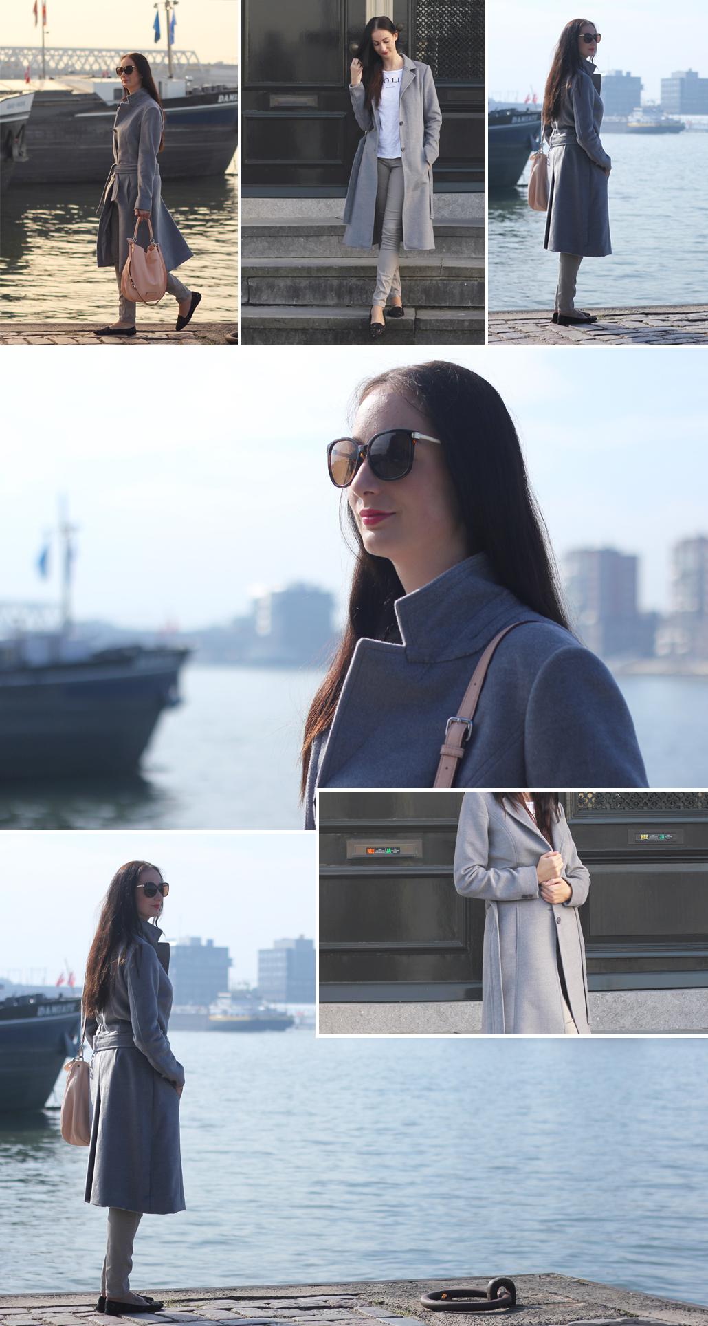 outfit recap 2015 fashion i love fashion bloggers lifestyle by linda thailand jas coat custom made hand gemaakt