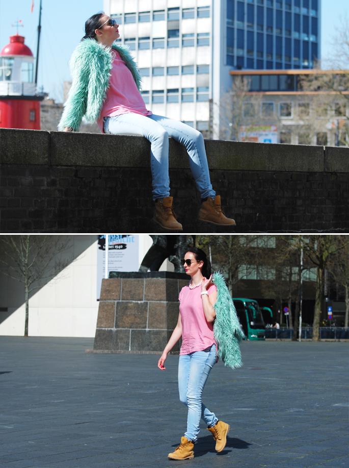 zwijnenburg mode outfit recap 2015 fashion i love fashion bloggers lifestyle by linda timberland