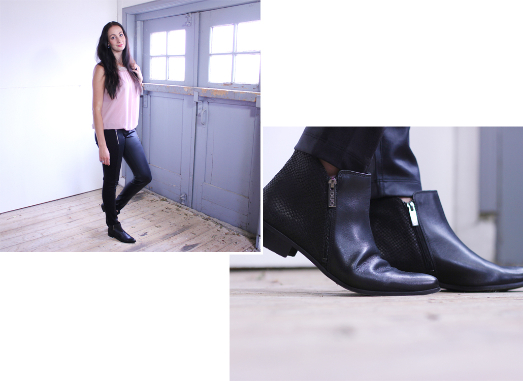 outfit recap 2015 fashion i love fashion bloggers lifestyle by linda duo boots