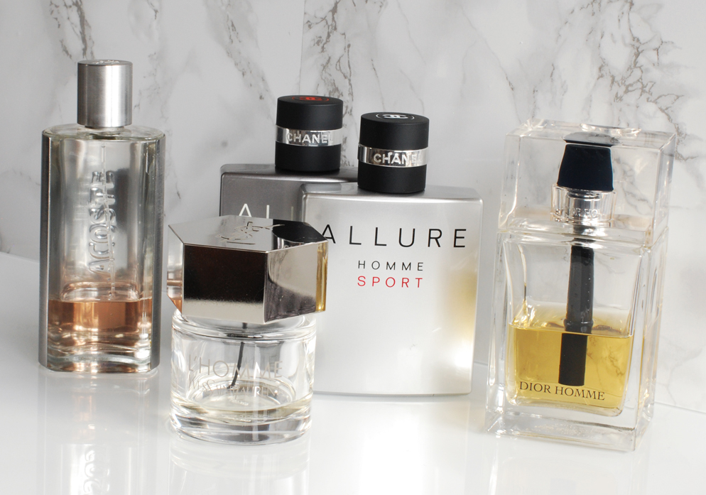 mijn favoriete mannen parfums cadeau tips. Black Bedroom Furniture Sets. Home Design Ideas