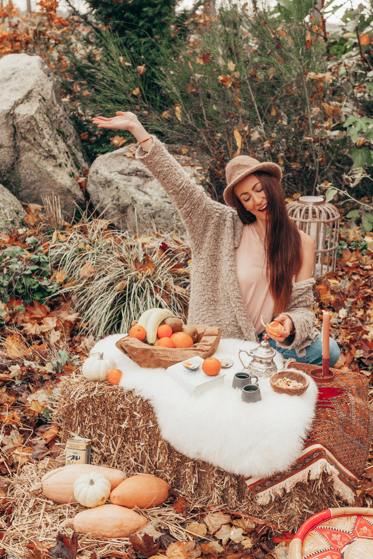 Mijn eerste jaar als vegan, Bezoek diëtist + Tips