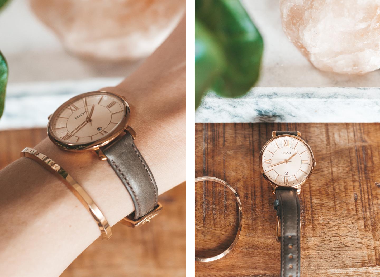 Mijn favoriete sieraden | Boho & minimalistisch | Daniel Wellington Cuff