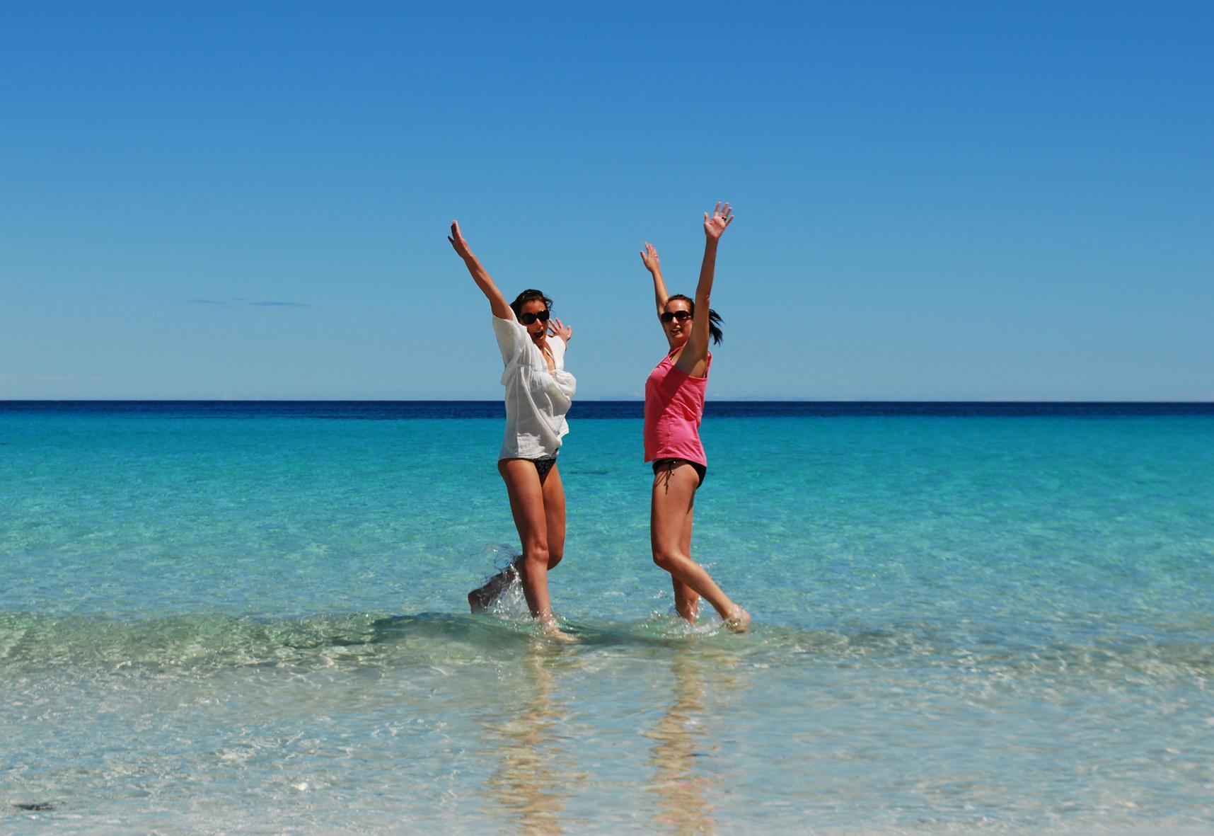 Formentera | Het idyllische eilandje naast Ibiza