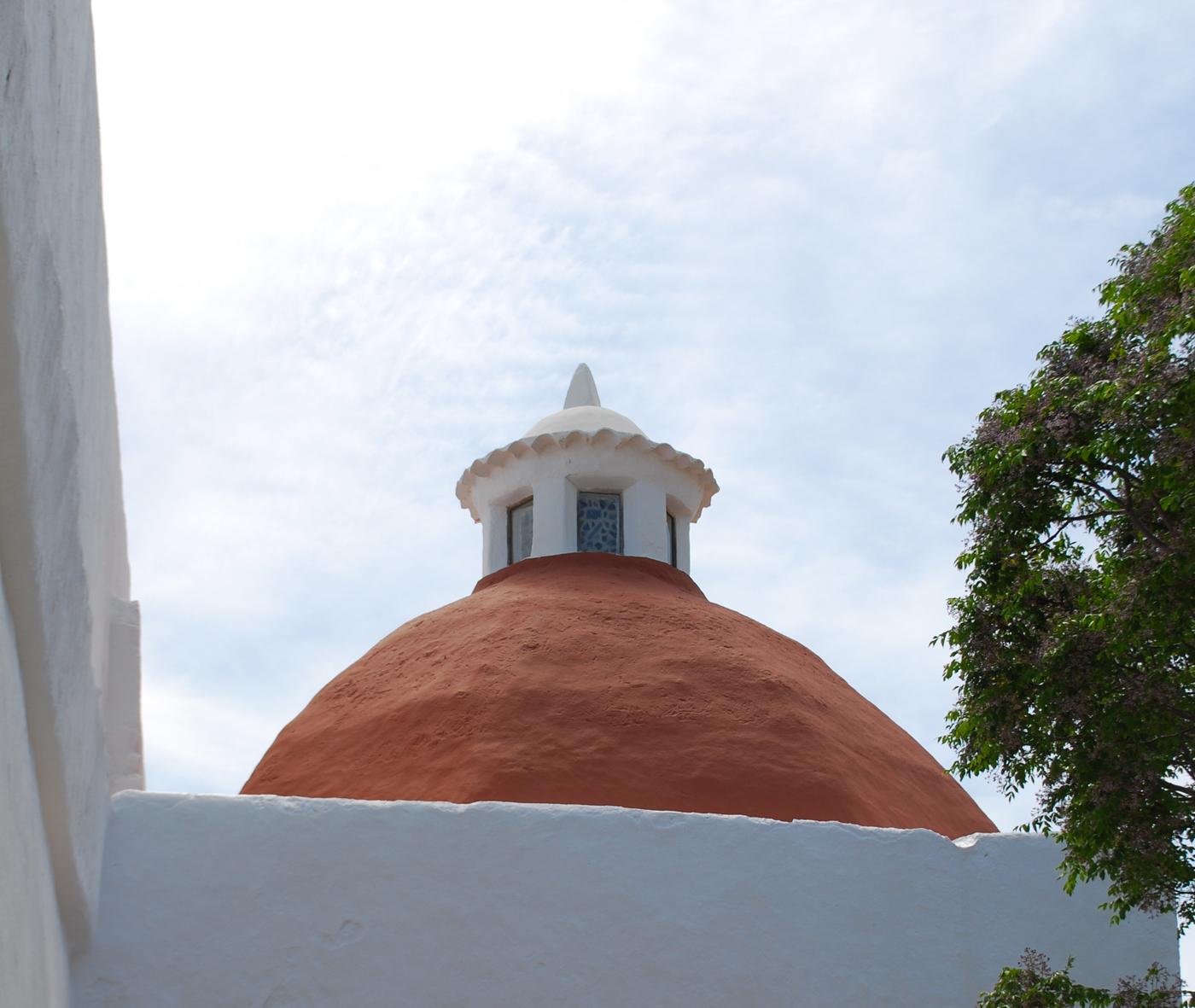 San Juan 6