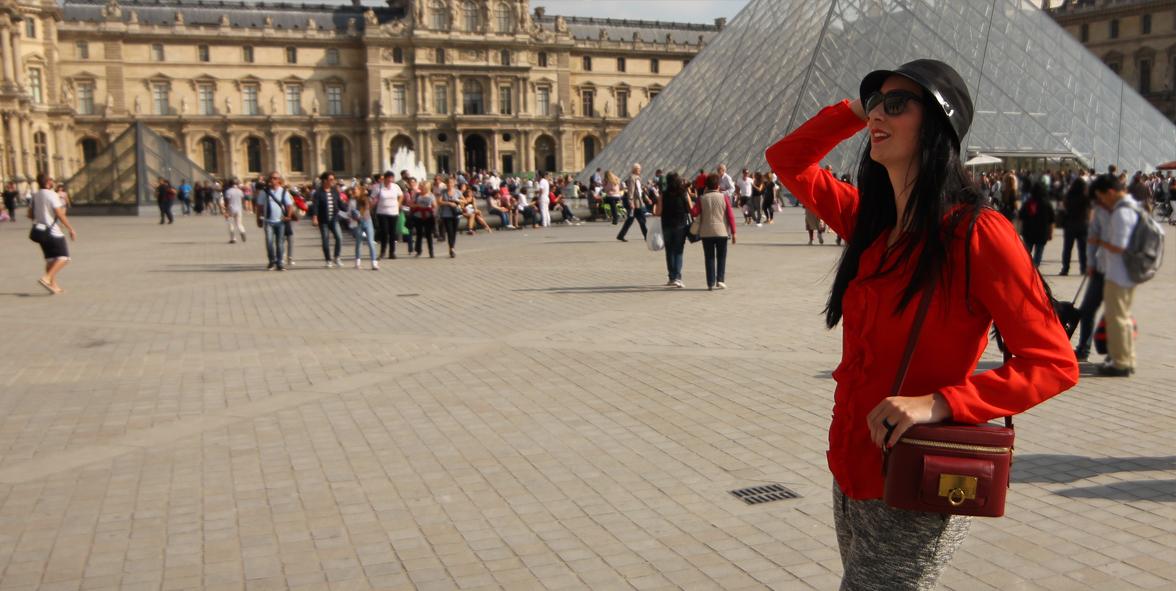 Paris OOTD 2 uitgelicht