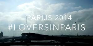 Parijs Vlog | On The Run – hét concert van de eeuw met Beyoncé en Jay Z