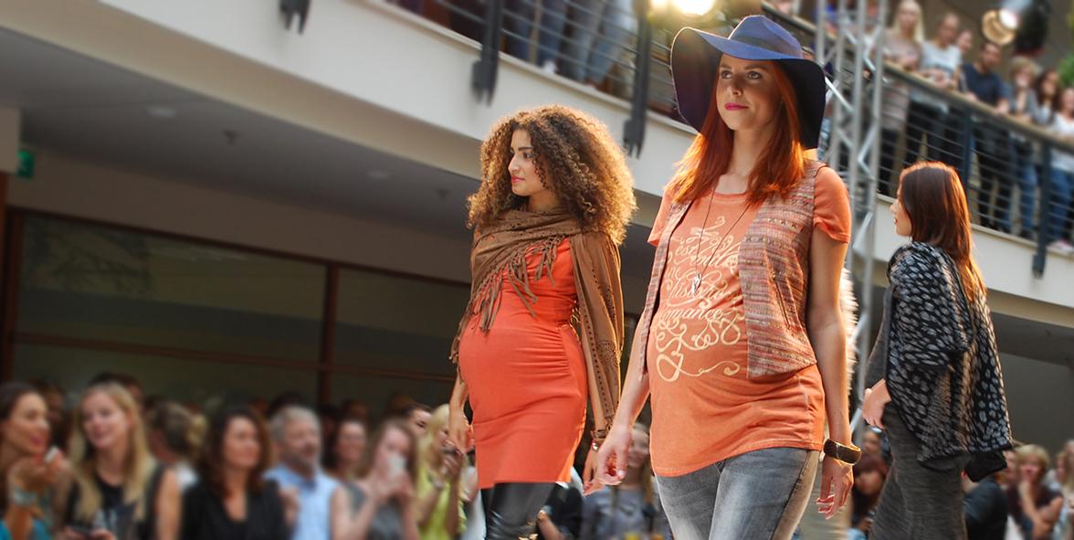 fashionfeestje