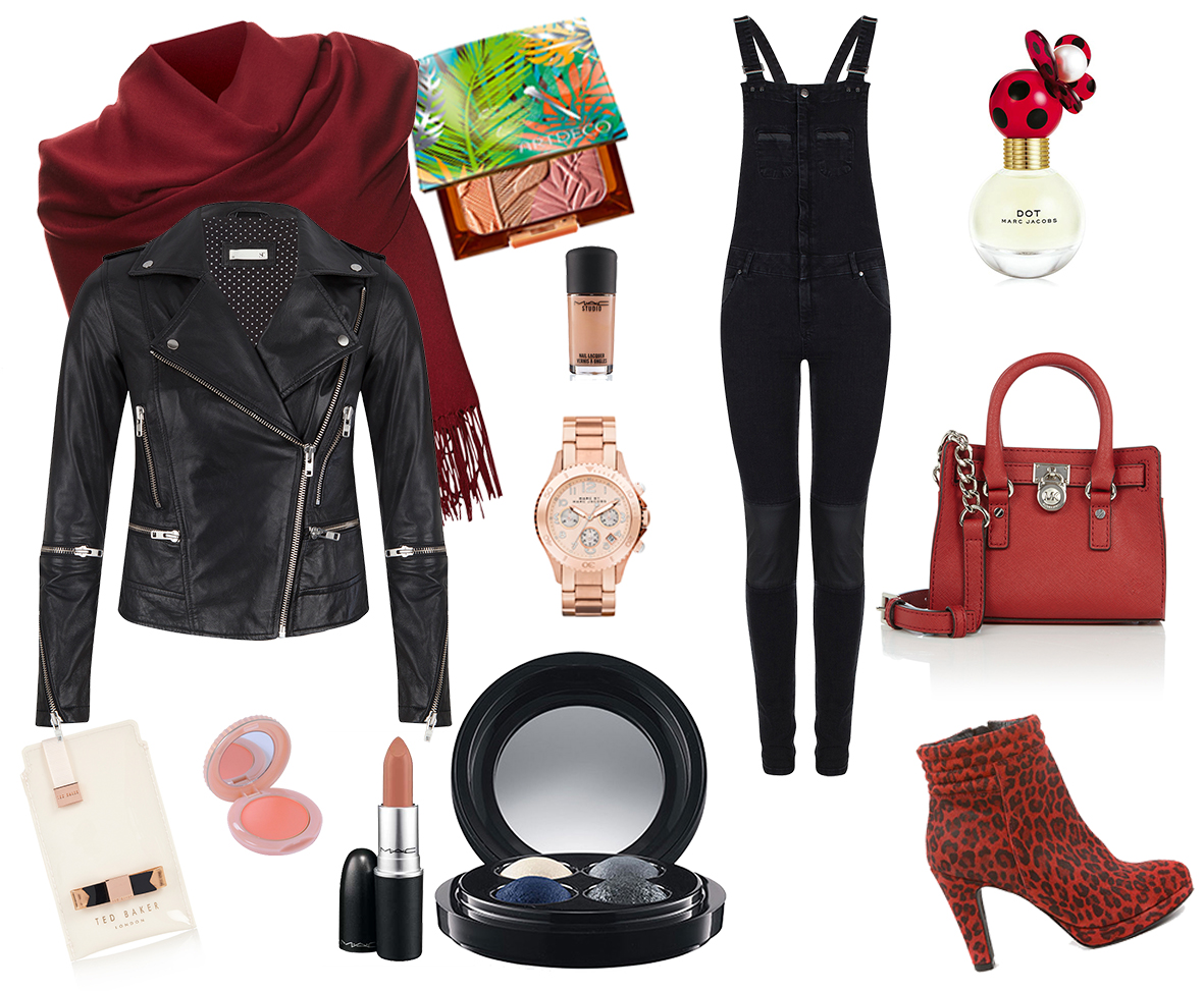 outfit 1.1