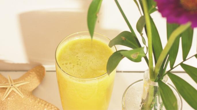 gezonder en bewuster leven, eten, healthy