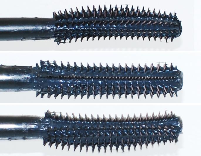 roller lash benefit mascara