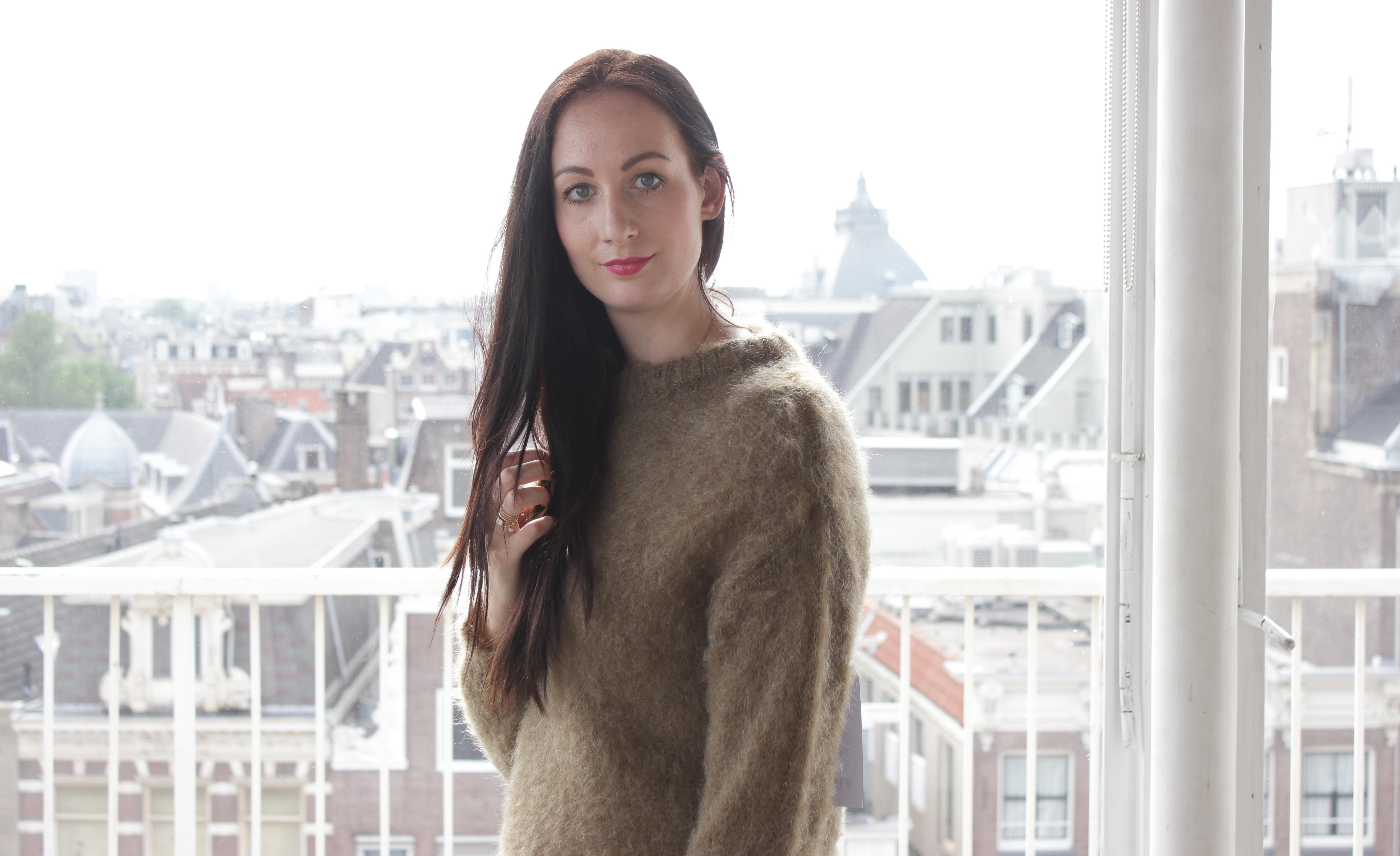 Primark AW15 herfst winter 2015 home beauty fashion kleding nieuw nieuwe collectie Amsterdam The Vier Rokin 75 OONA Amsterdam PR bureau blogger lifestyle by linda