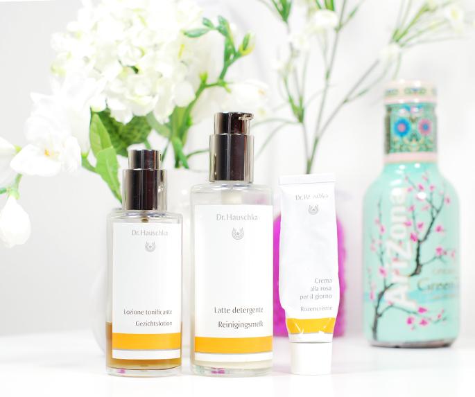 beauty verzorging favorieten mei lifestyle by linda