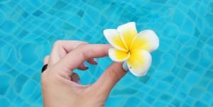 Thailand vlog | Krabi – Ao Nang Beach & zwemmen