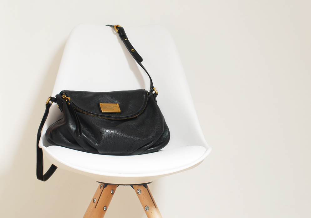 Zo scoor je jou eerste designer tas voor minder goedkoper koop lifestyle by linda bag