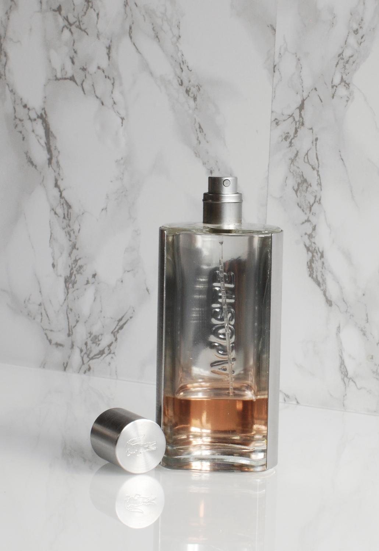 Mijn favoriete mannen parfums | Cadeau tips
