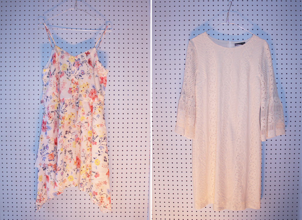 SS16 Primark Spring summer zomer lente collectie collection budget preview fashion oona amsterdam