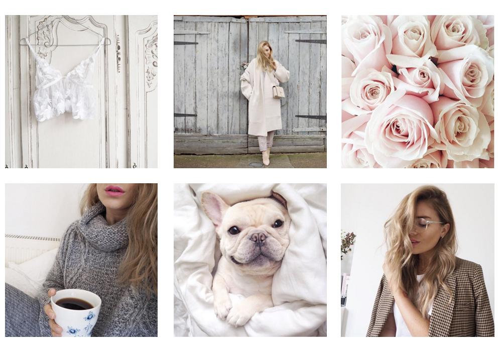 asoa_isabella inspirerende instagram accounts die je moet volgen