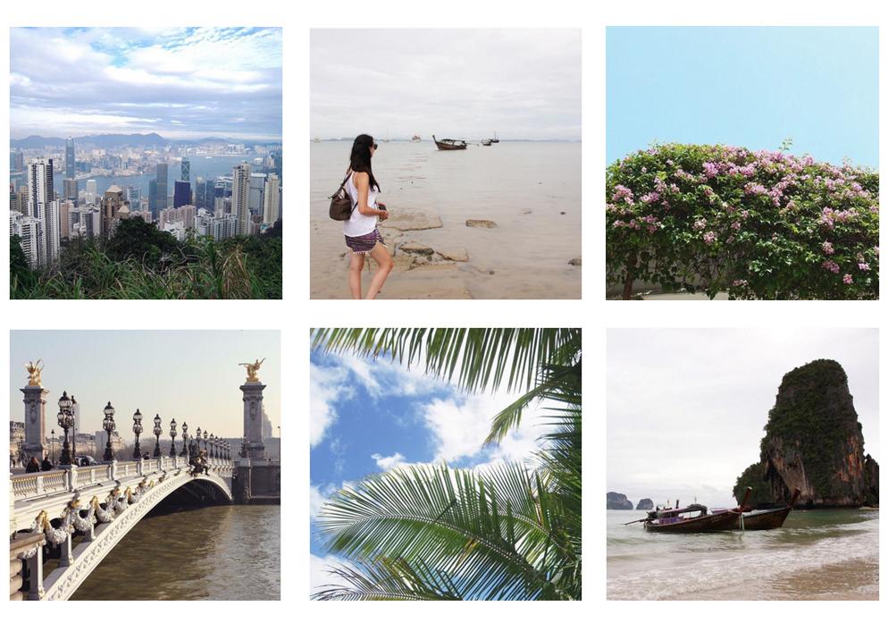 lifestyle by linda globetrotter wanderlust reizen travel