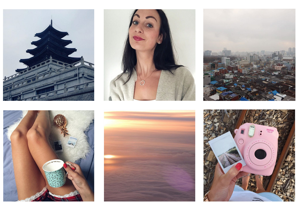 lifestyle by linda globetrotter wanderlust reizen travel australie bruce highway seoul