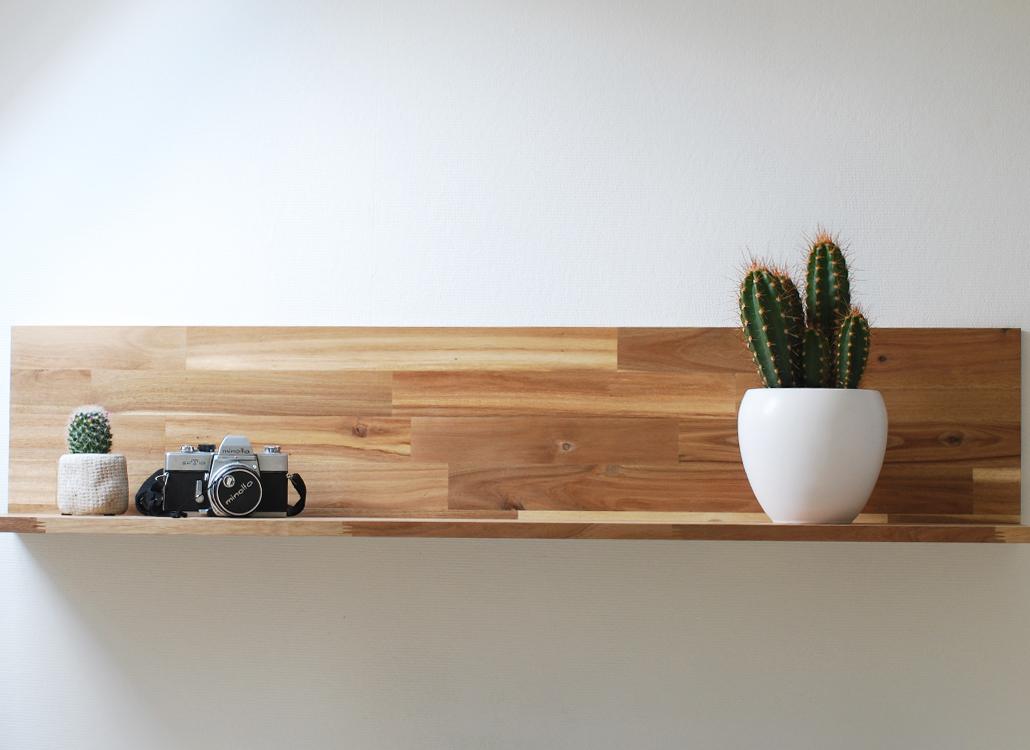 woonkamer makeover make-over make over room lifestyle by linda verbouwen verbouwing interieur home design
