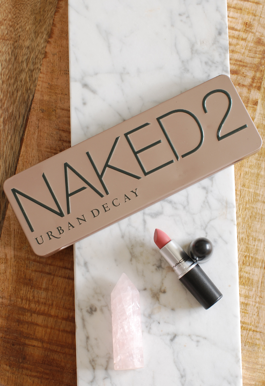 latest obsession nude beauty make-up lifestyle by linda