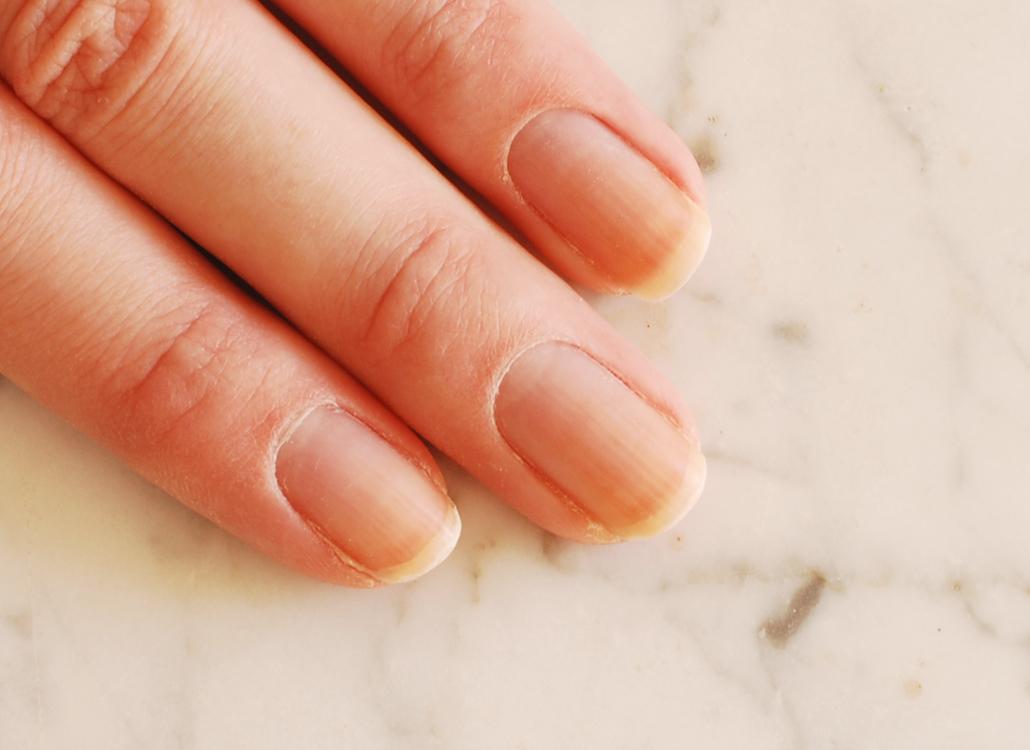 Scholl Velvet Smooth Electronic nail care system nagels elektrische nagelvijl sublime nagelverzorgingolie lifestyle by linda