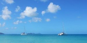Whitehaven Beach | Het beste van de Whitsunday eilanden
