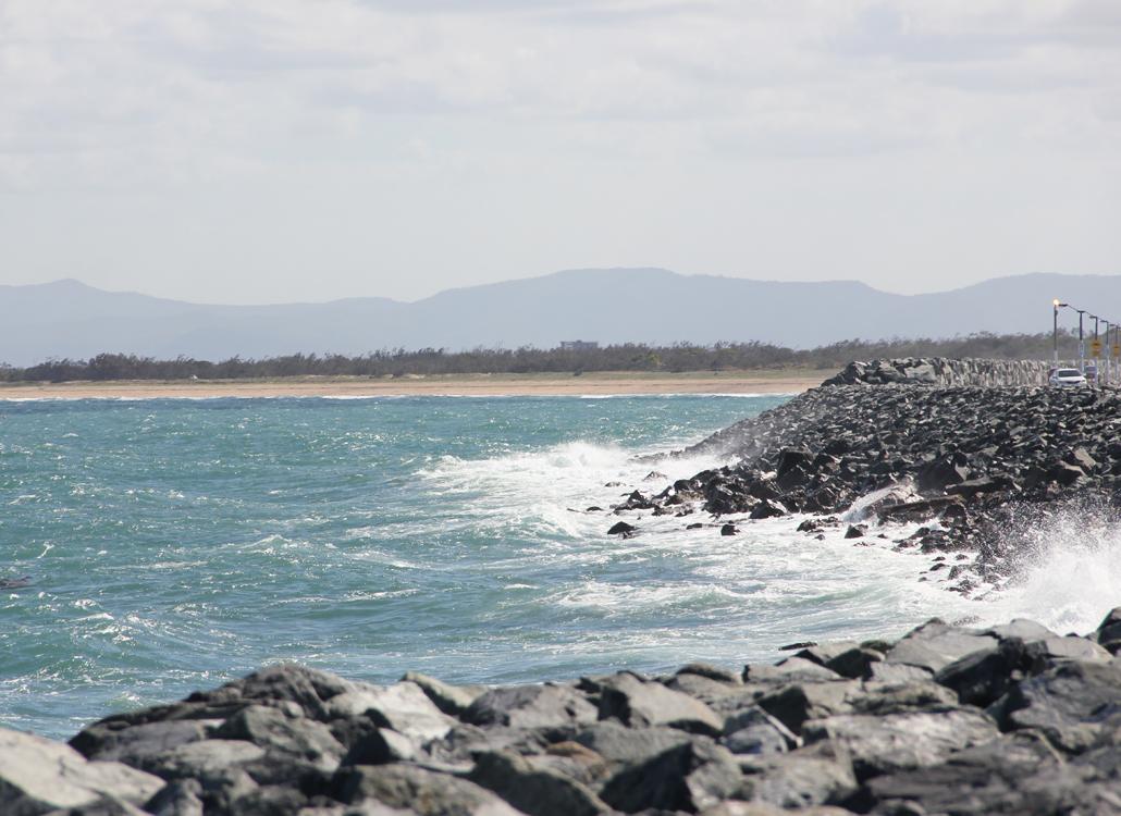 Mackay Australië