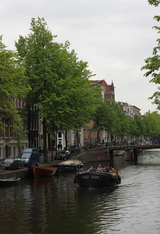 Pluk Amsterdam lifestyle by linda
