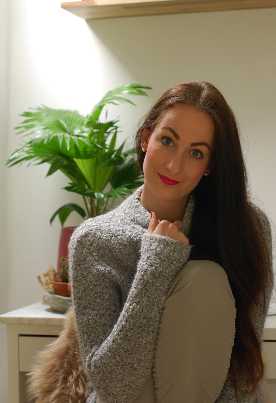 Beauty favorieten van mei lifestyle by linda
