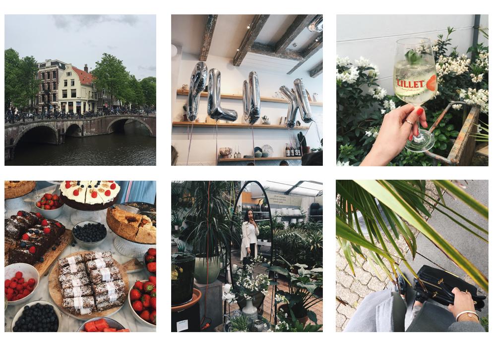 zondag column lifestyle by linda