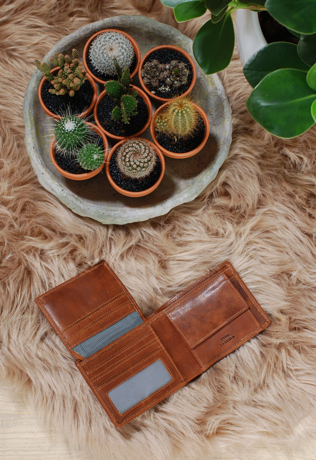 Spikes & Sparrow for Duifhuizen vaderdag lifestyle by linda