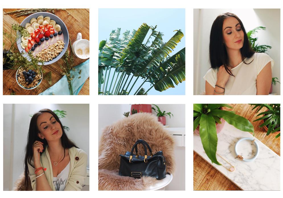 column lifestyle by linda