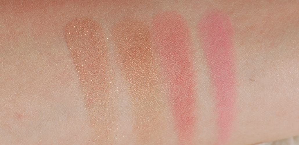 swatch Blame it on NARS lifestyle by linda