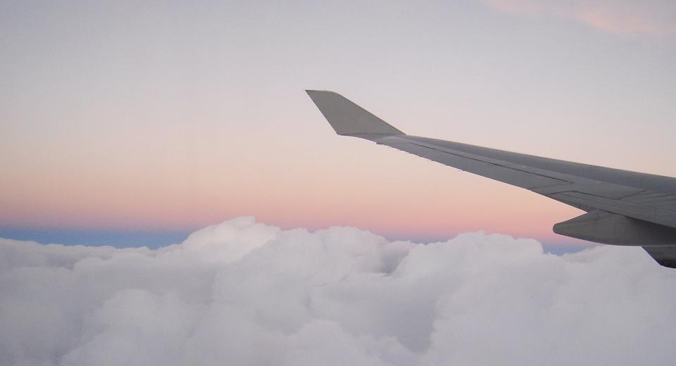 Instagram best 9 travel lifestyle by linda