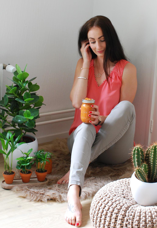 groen eten update lifestyle by linda