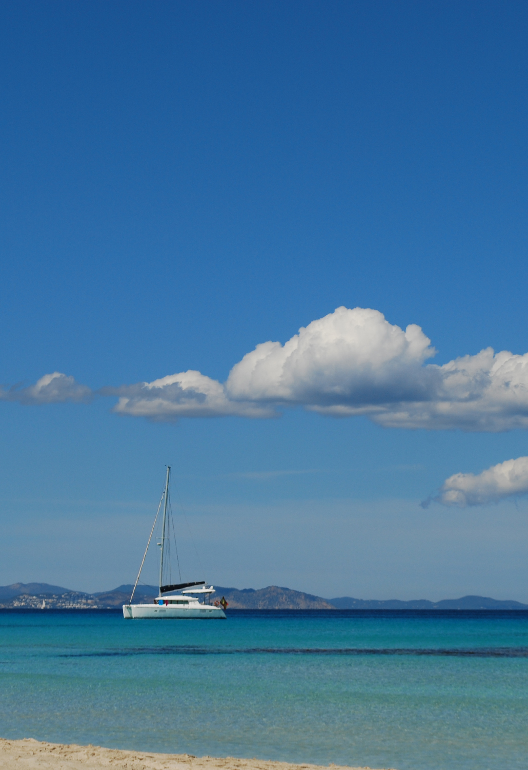 Formentera lifestyle by linda