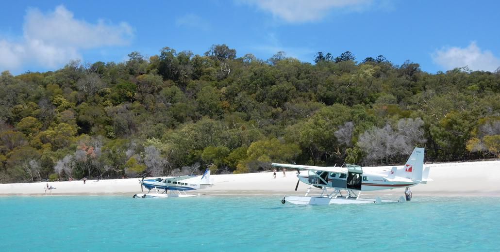 5 redenen om in het naseizoen op vakantie te gaan