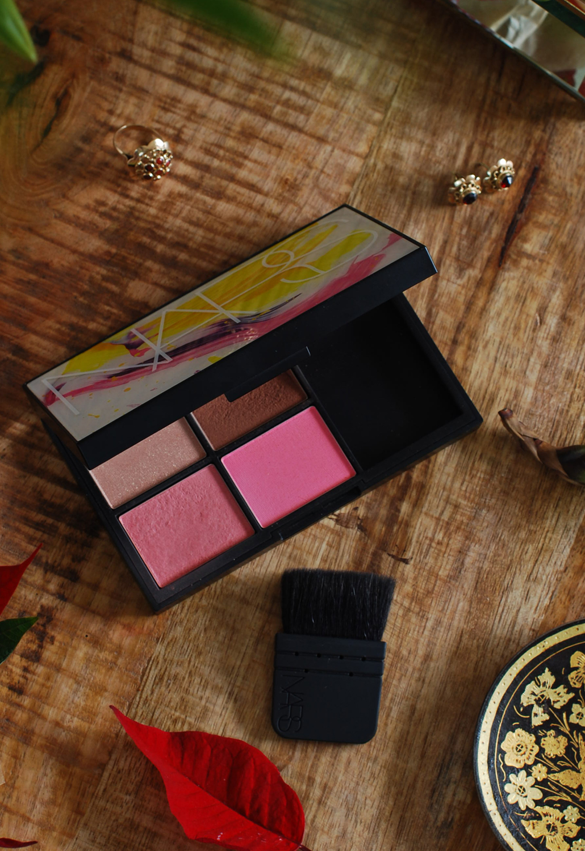 Favoriete beauty producten 2016