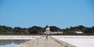 De mooiste plekjes van Formentera