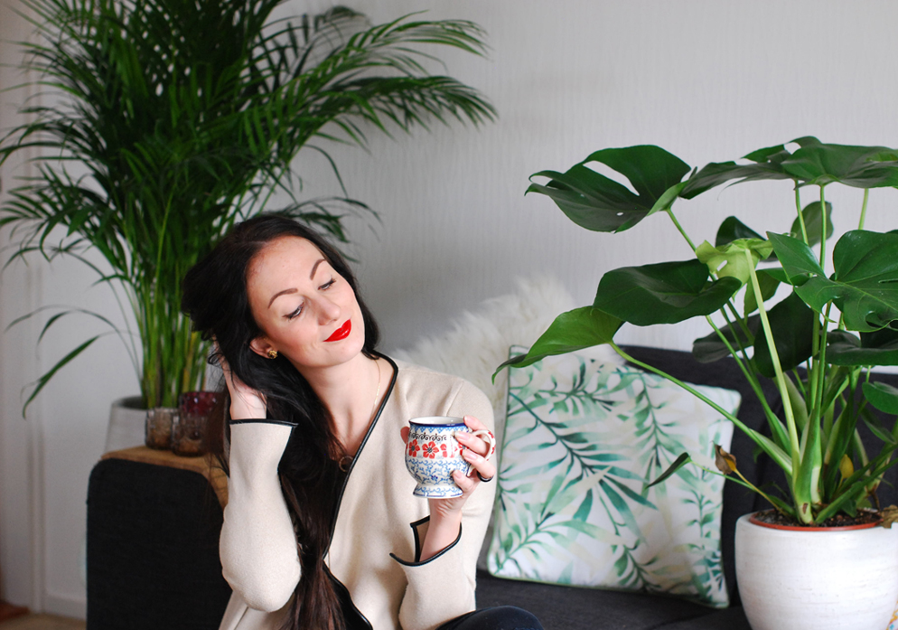 Gift Guide: Kwantum winter accessoires