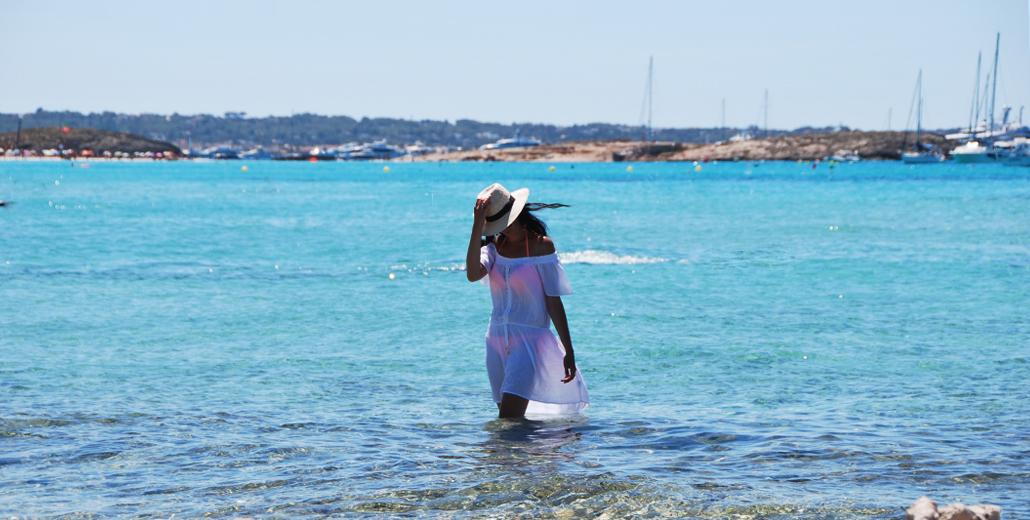 Sa Sequi Formentera