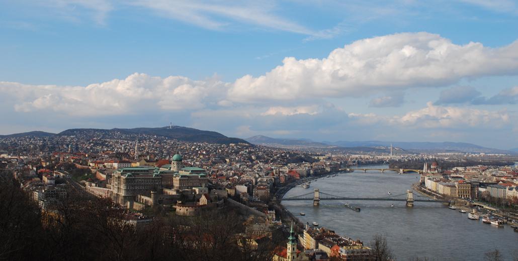 5 mooie citytrip bestemmingen in de winter