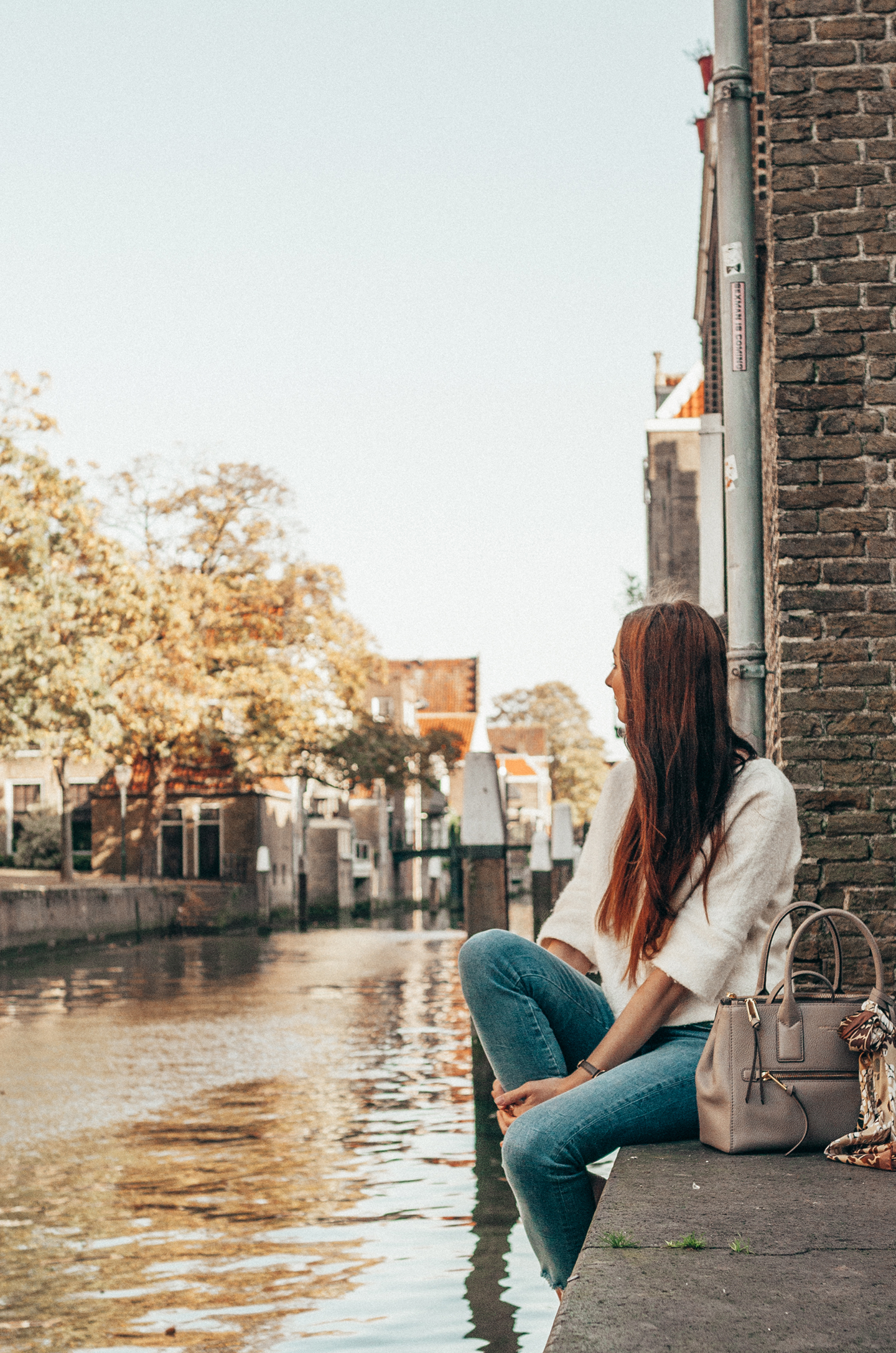 convey The Travel | Dordrecht