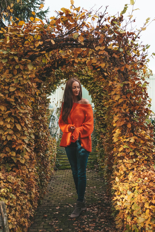 De Groener Doen Tag Lifestyle by Linda