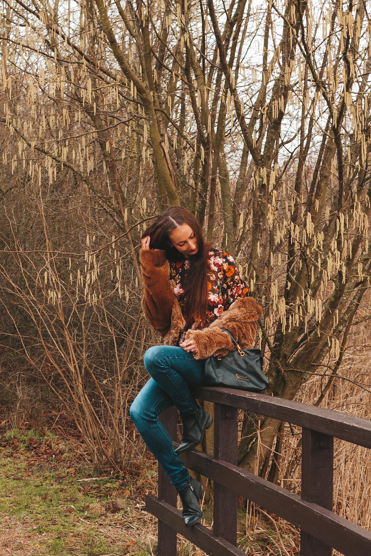 Recap January 2018 Lifestyle by Linda