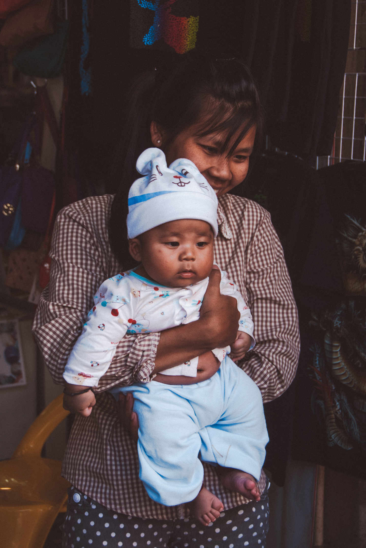 Chiang Rai Thailand Mae Sai