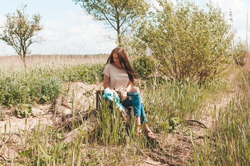 Liberality | Fair Fashion Outfit + winactie