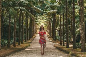 De voordelen van kokoswater